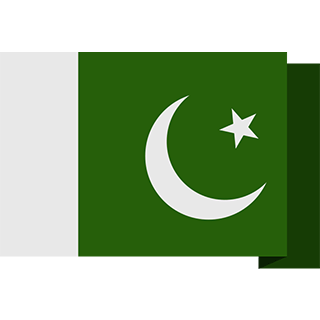 X'Club badge exclusive for Pakistan